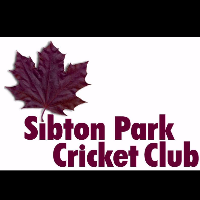 Sibton Park Cricket Club