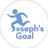 Joseph's Goal