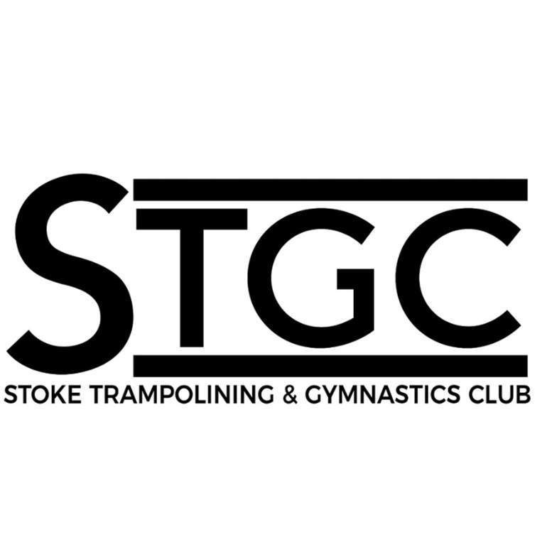 Stoke Trampolining and Gymnastics Club