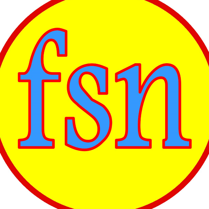 FSN (Fellowship of St Nicholas)
