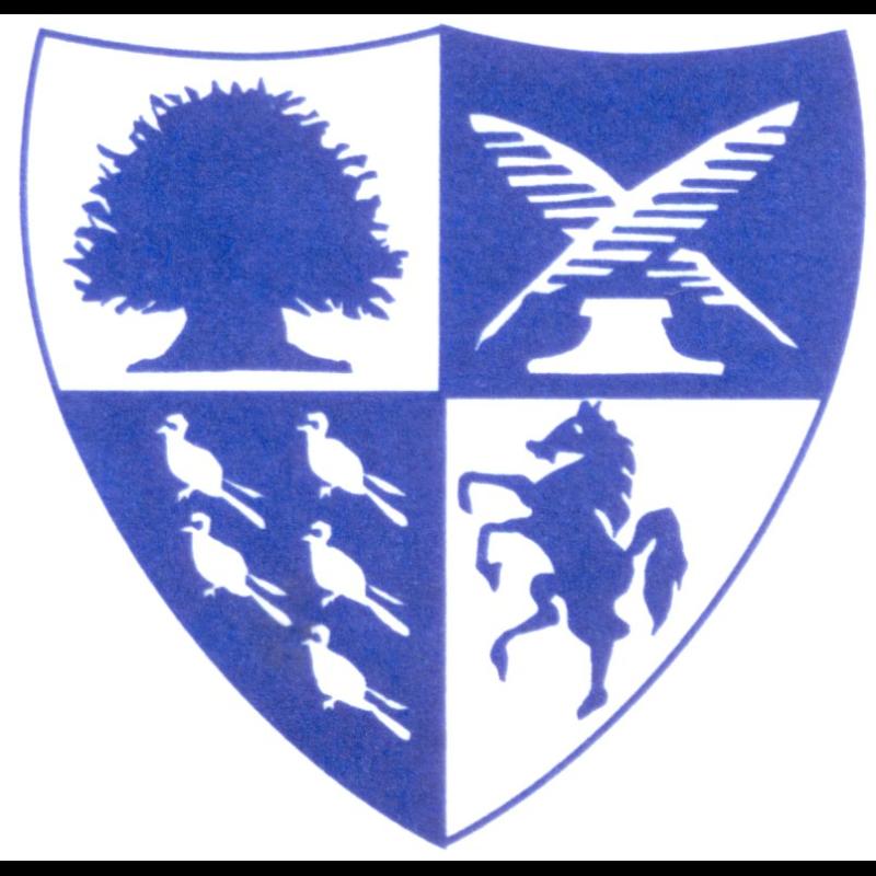 Eastling School - Eastling
