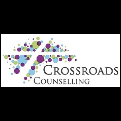 Crossroads Counselling