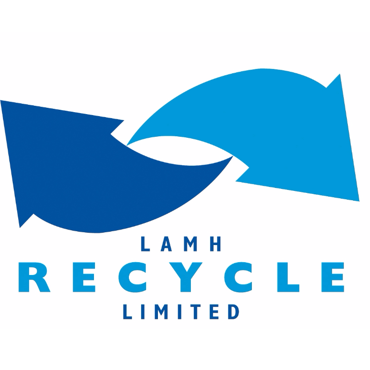LAMH Recycle Limited
