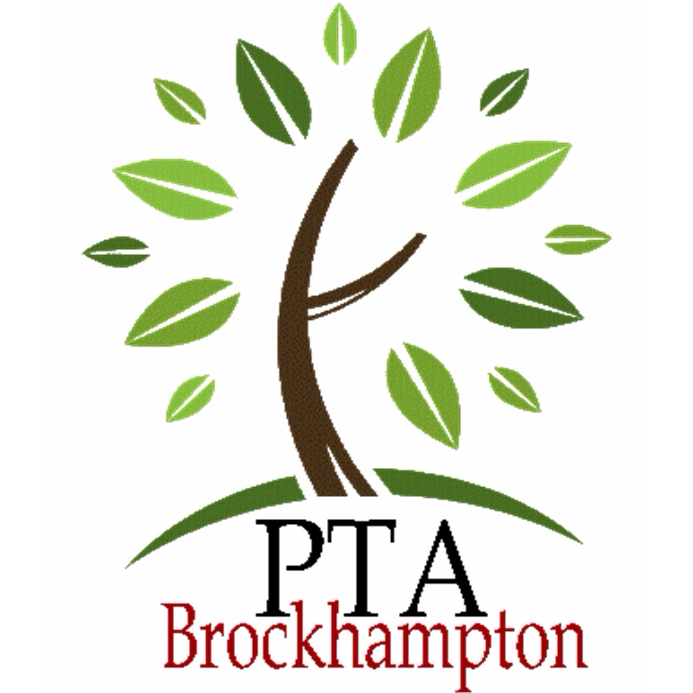 Brockhampton Primary School PTA