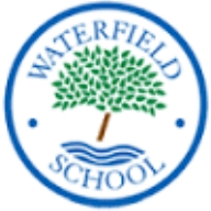 Waterfield Primary School - Bewbush
