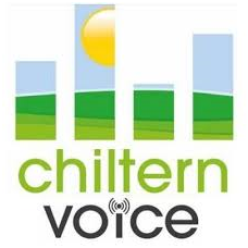Chiltern Voice Ltd