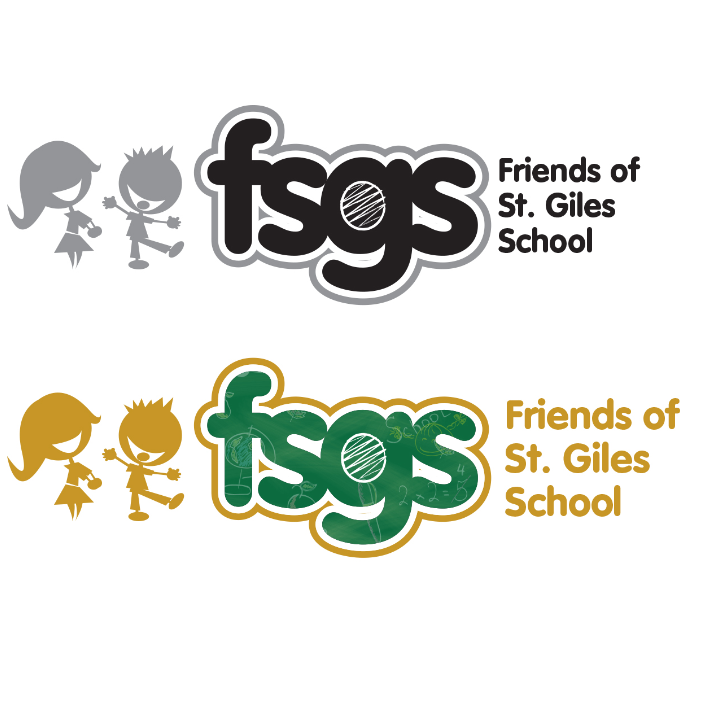 Friends of St Giles School (FSGS) - Killamarsh