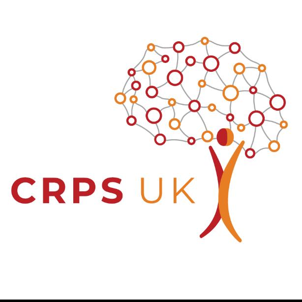 CRPS UK