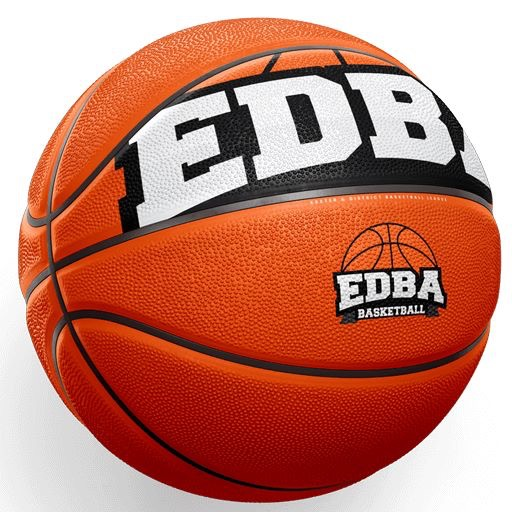 Exeter & District Basketball Association