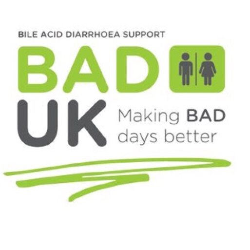 BAD UK