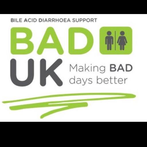 BAM Support UK