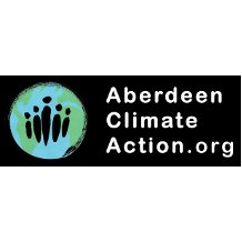 Aberdeen Climate Action