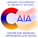 Centre for Armenian Information and Advice