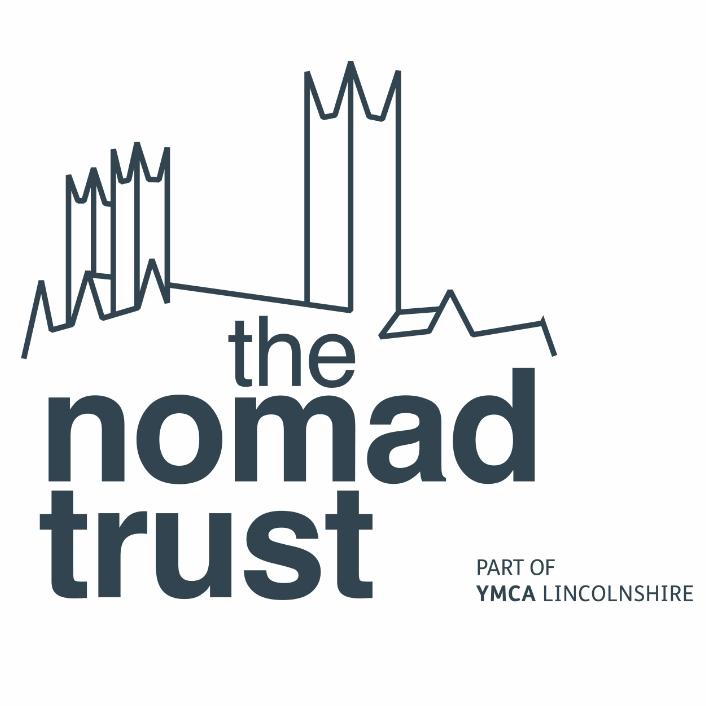 Nomad Trust