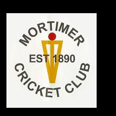 Mortimer Cricket Club
