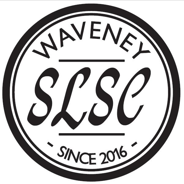 Waveney Surf Life Saving Club