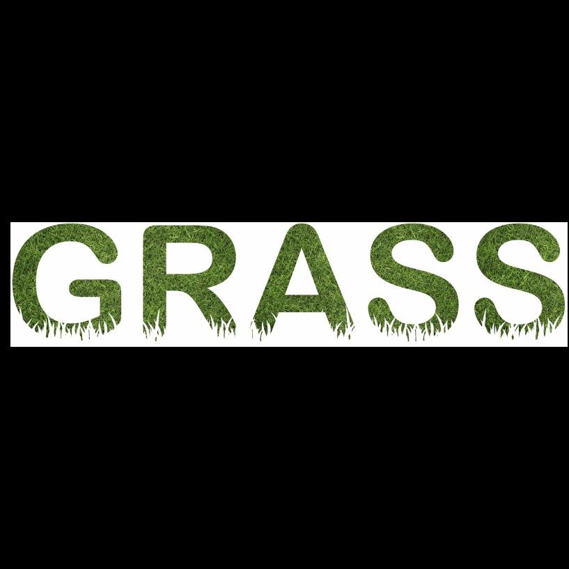 GRASS - Kent