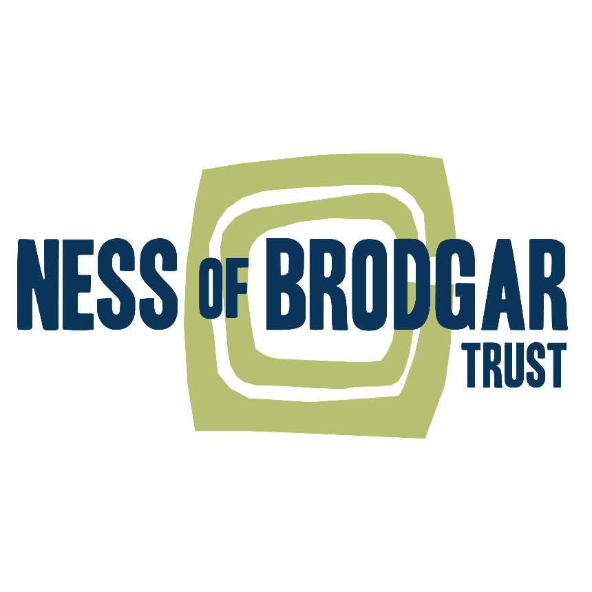 The Ness of Brodgar Trust