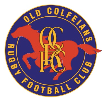 Old Colfeians Rugby Football Club