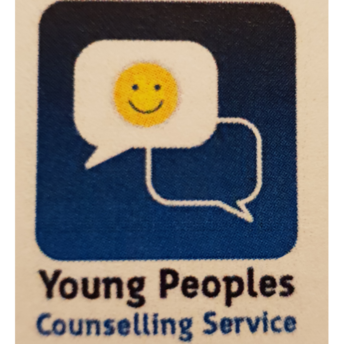 Young Peoples Counselling Service