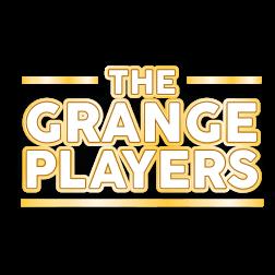 The Grange Playhouse