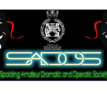 SADOS - Spalding Amateur Dramatic And Operatic Society