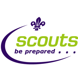 1st Papworth Scout Group