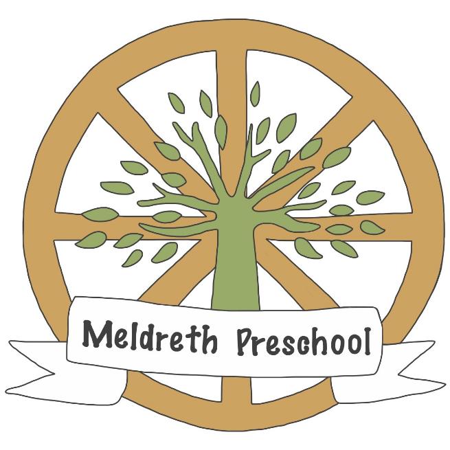 Meldreth Pre-school