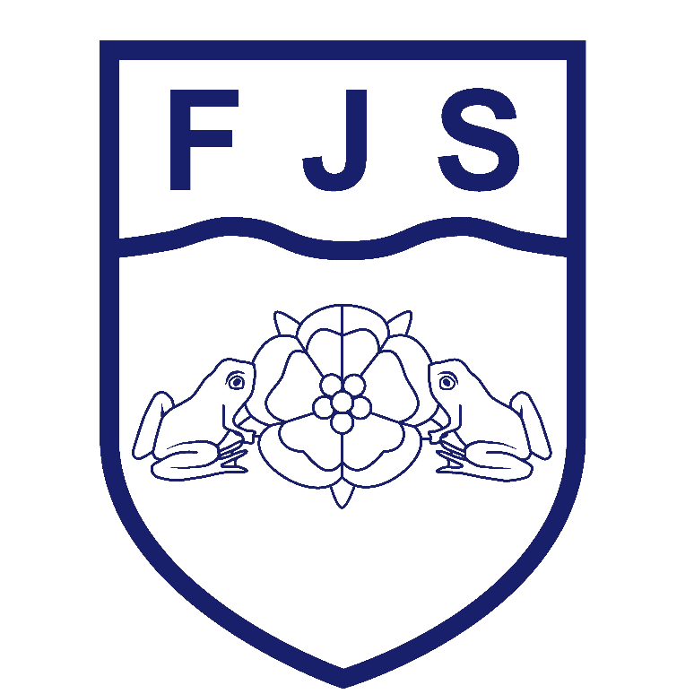 Frogmore Junior School - Camberley