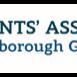 Loughborough Grammar School Parents Association