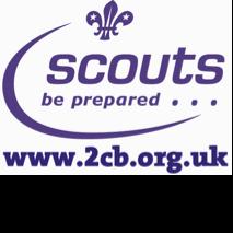 2nd Coatbridge Scout Group