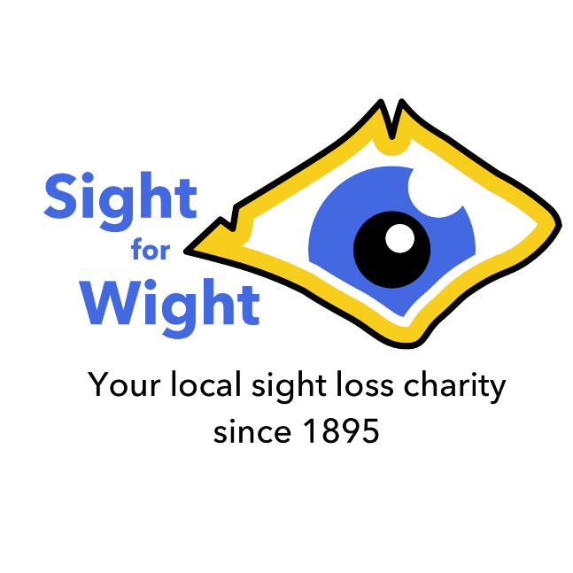 Isle of Wight Society for the Blind