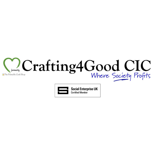 Crafting4Good CIC