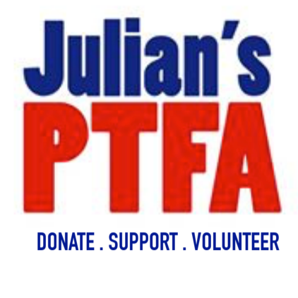 Julians Primary School PTFA