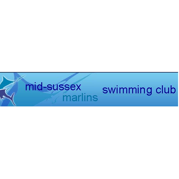 Mid Sussex Marlins Swimming Club
