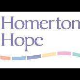 Homerton Hope