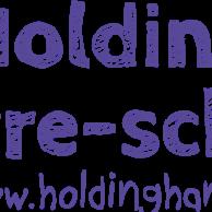 Holding Hands Pre-School - Amersham