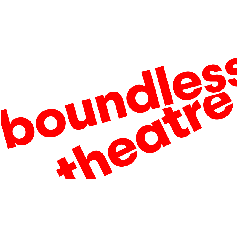 Boundless Theatre