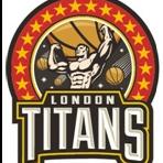 Titans Wheelchair Basketball Club
