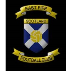 East Fife Community Football Club