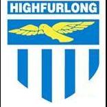 Highfurlong School - Blackpool