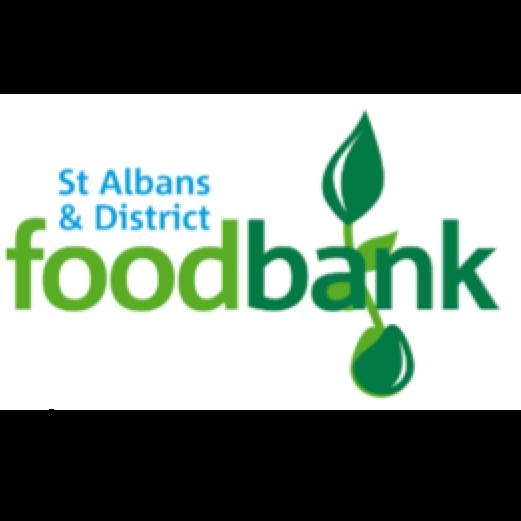 St Albans & District foodbank