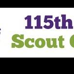 115th Fife Scouts - Chapel Road, Kirkcaldy KY2 6TT