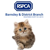RSPCA Barnsley & District