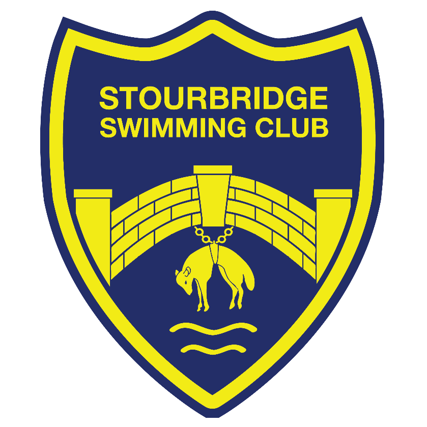 Stourbridge Swimming Club
