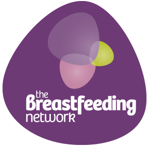 The Breastfeeding Network - UK