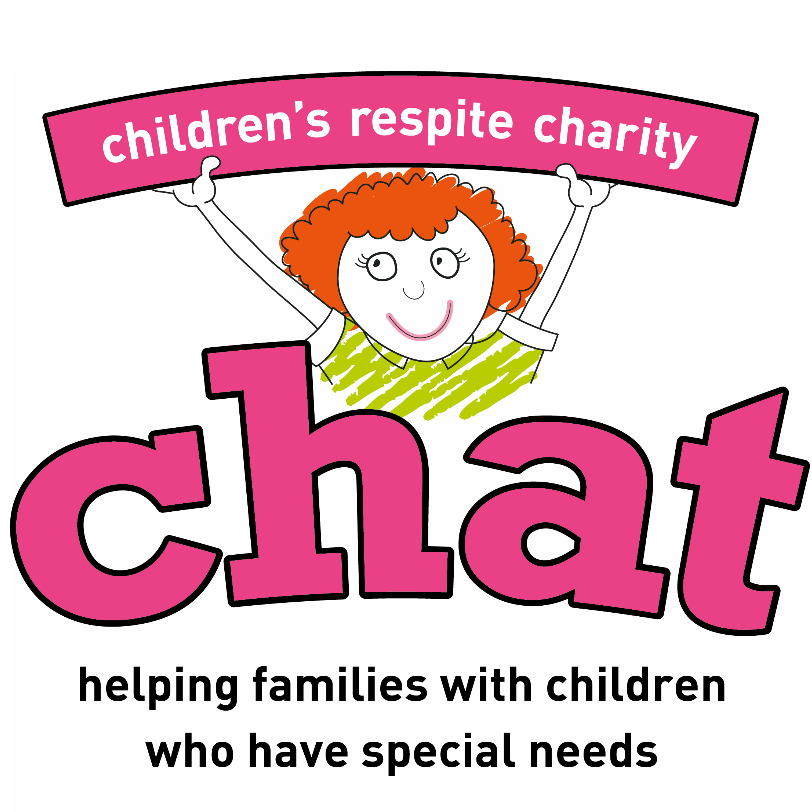 CHAT - Children, Health and Therapy