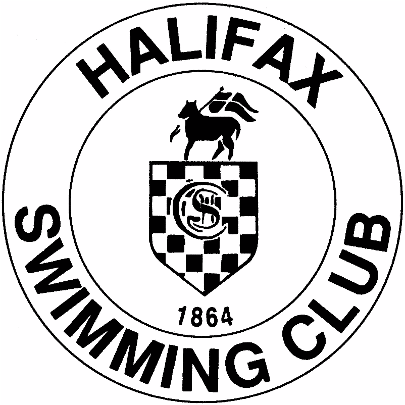 Halifax Swimming Club
