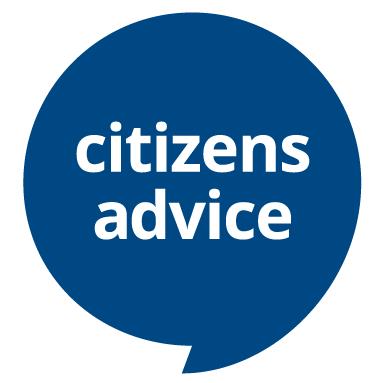 Citizens Advice Elmbridge (West)