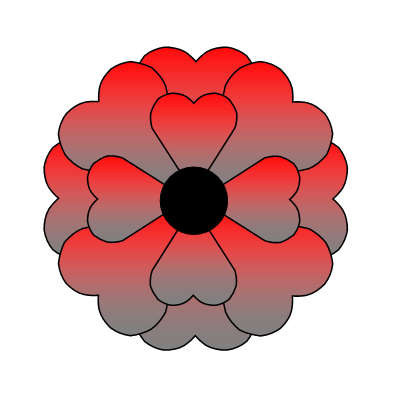 Kettering Town Poppies Supporters Trust